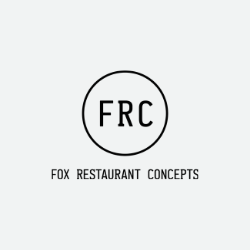 Fox Restaurant Concepts